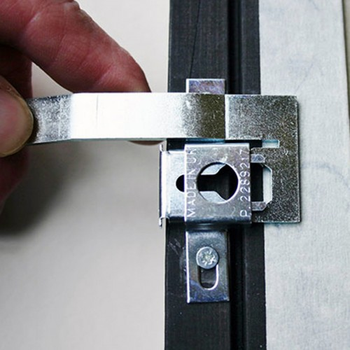 ../content/product images/size 1/4639_springlock security fitting3.jpg